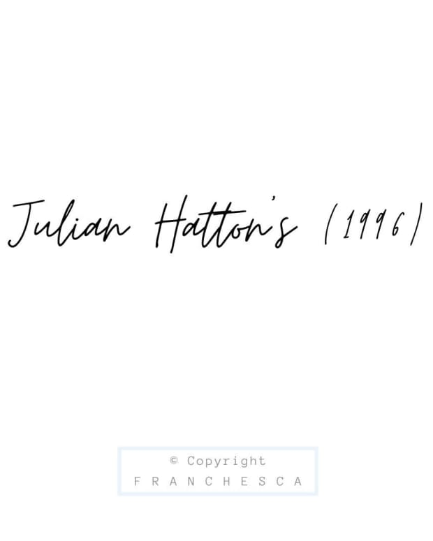 186th-article-julian-hattons-1996