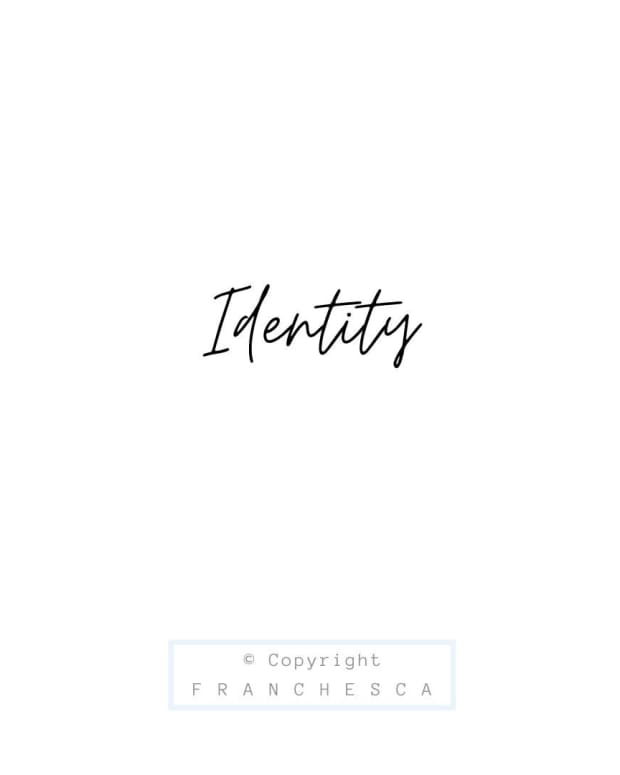 189th-article-identity