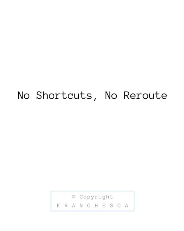 187th-article-no-shortcuts-no-reroute