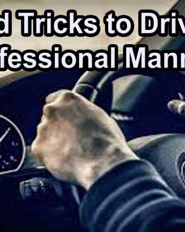 tips-and-tricks-to-drive-a-car-in-a-professional-manner
