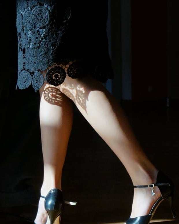 the-real-dangers-behind-high-heels-exposed