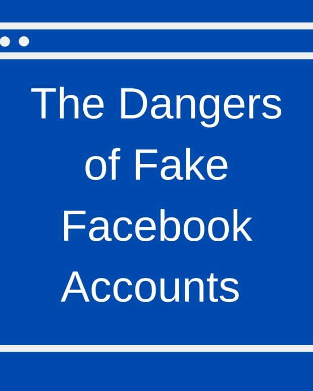 fake-facebook-profiles-are-they-legal-can-i-get-in-trouble