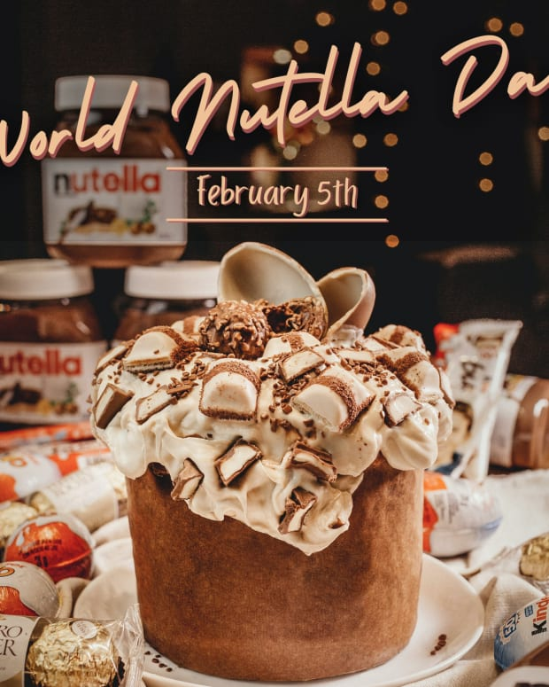 celebration-ideas-and-recipe-for-world-nutella-day-on-5th-february