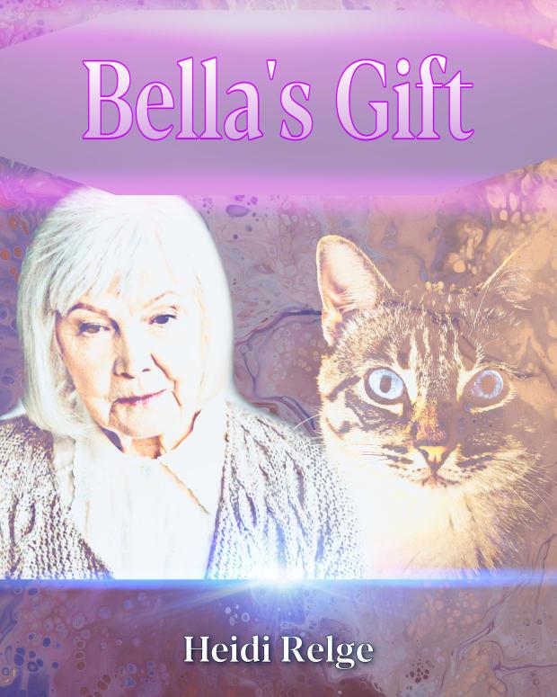 bellas-gift