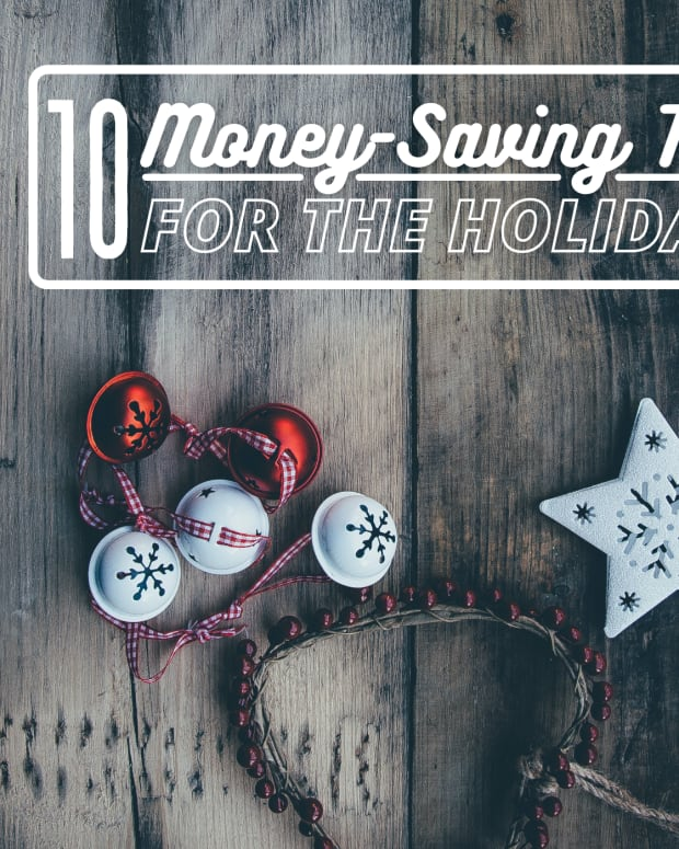 tips-to-save-money-and-still-have-a-sparkling-christmas-this-year