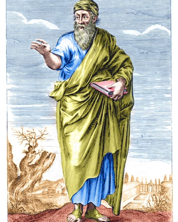 the-ancient-greek-philosopher-pythagoras-and-the-cult-of-the-pythagoreans