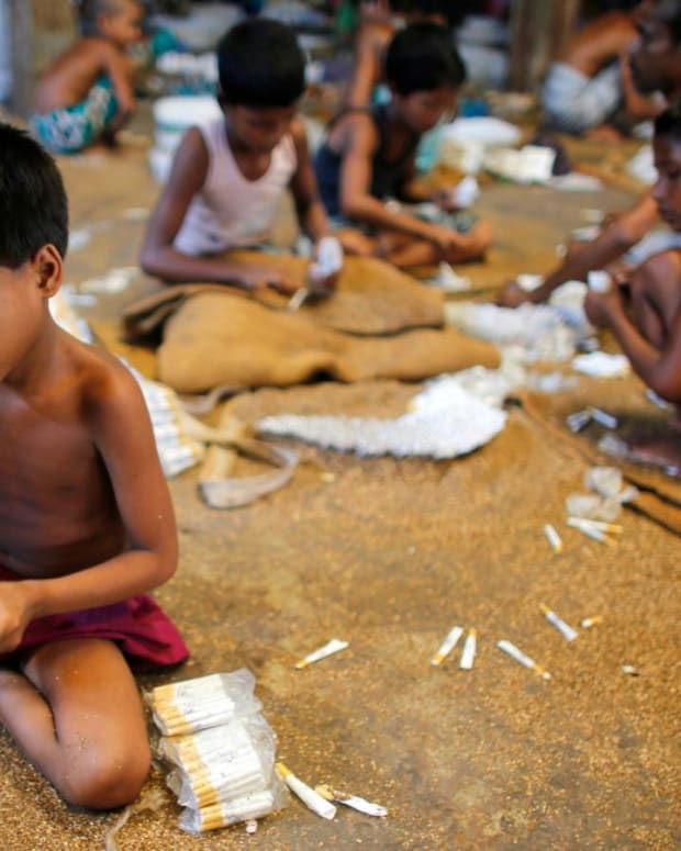 child-laboring-poverty-social-issues-help-requirements-humanity-homeless-poor-helpless-drugs-addiction-problems-