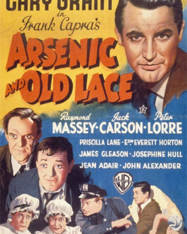 arsenic-and-old-lace-comedy-with-a-little-horror-mixed-in
