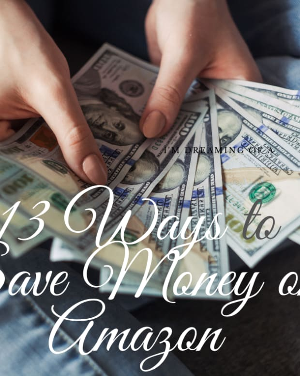 13-ways-to-save-money-on-amazon