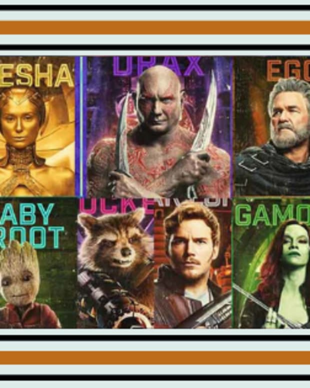 guardians-of-the-galaxy-volume-2-review