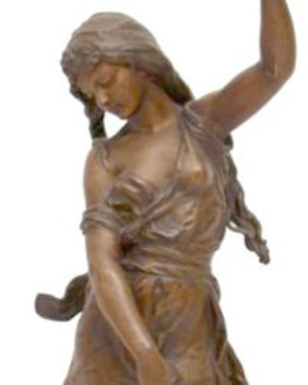 hunchback-of-notre-dame-sculpture