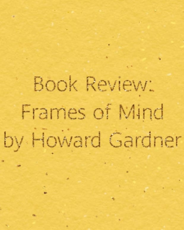book-review-frames-of-mind-by-howard-gardner
