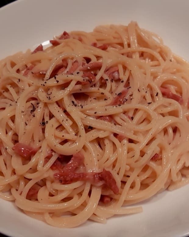 roma-style-how-to-make-a-vegetarian-carbonara-in-less-than-15-minutes