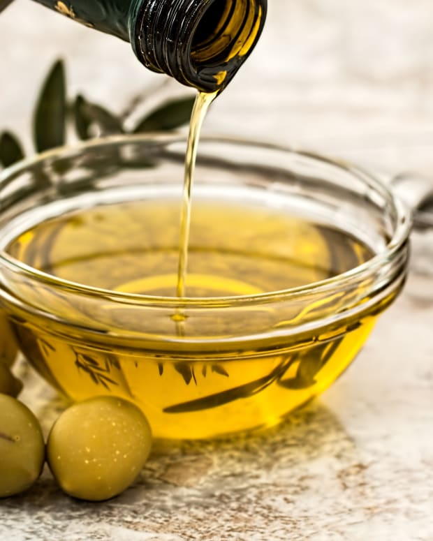 the-health-benefits-of-olive-oil