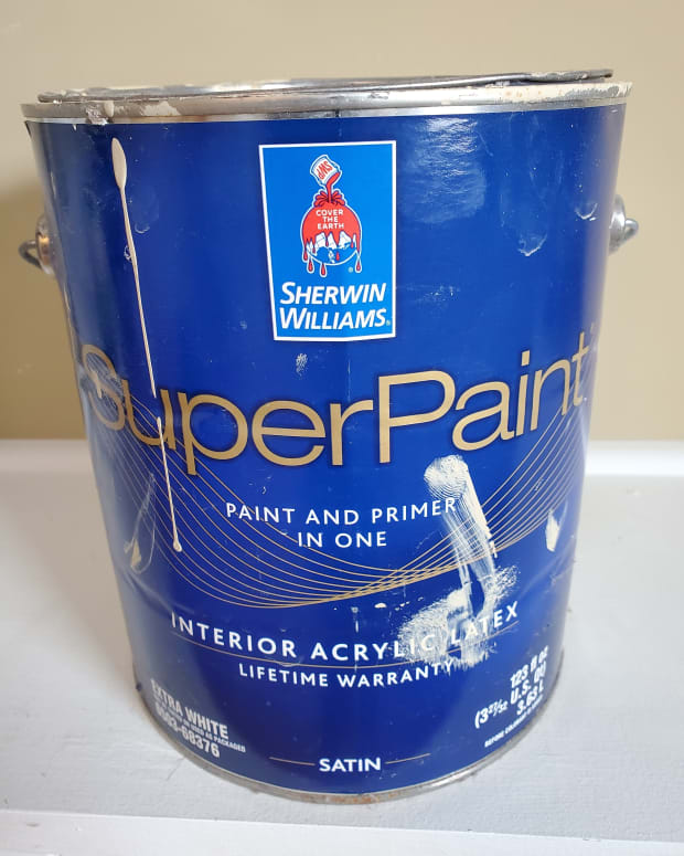 my-review-of-sherwin-williams-super-paint-interior-and-exterior
