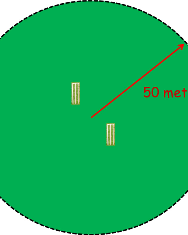 a-counterintuitive-cricket-problem-decreasing-the-circumference-of-different-sized-circles