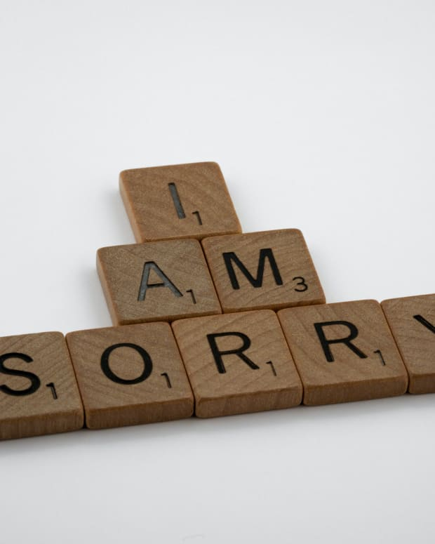 giving-a-proper-apology-what-to-say-and-what-not-to-say-when-announcing-im-sorry