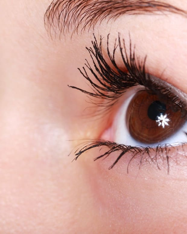 eyes-are-windows-to-world-and-life