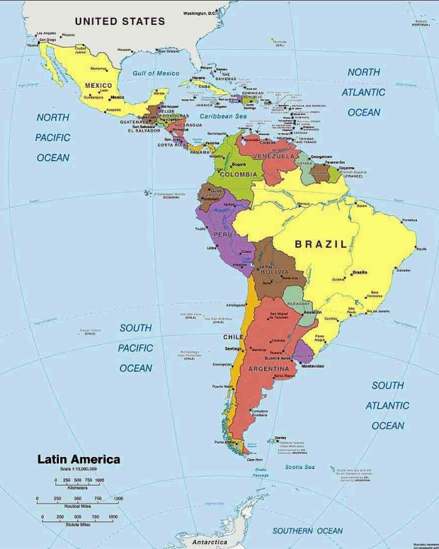 three-important-factors-in-postcolonial-latin-american-literature