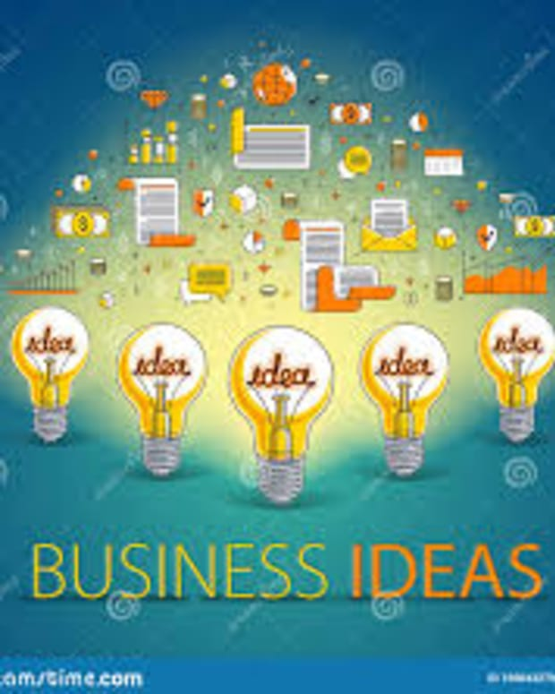 top-best-business-ideas