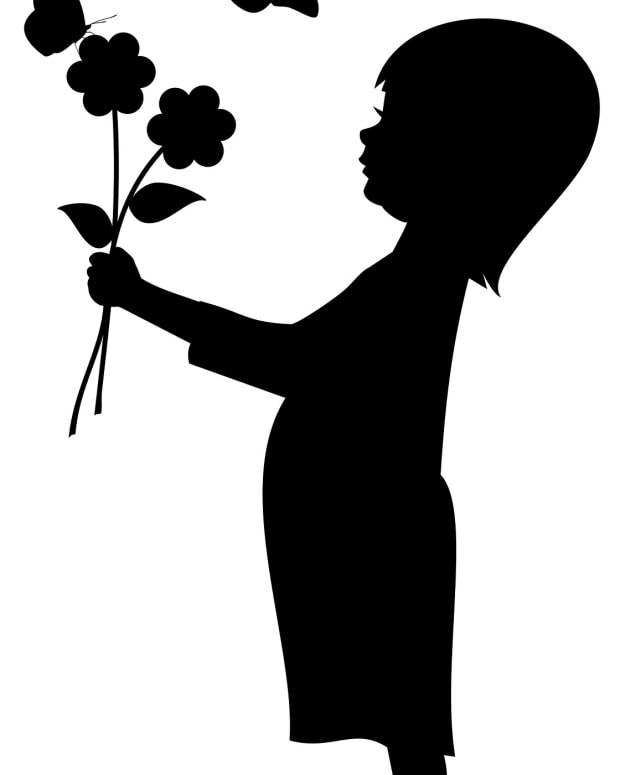 girl-a-poem