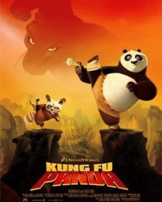 best-animated-children-movie-kung-fu-panda