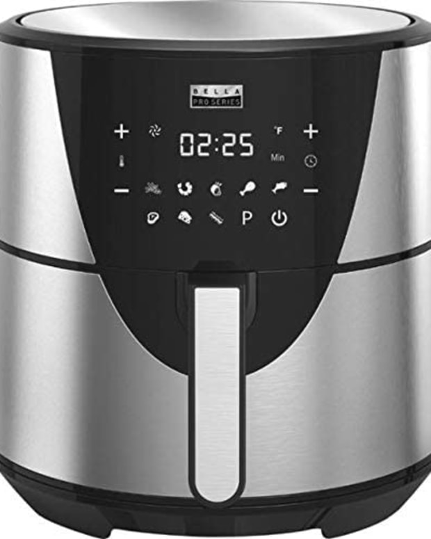 what-you-need-to-know-before-buying-an-air-fryer