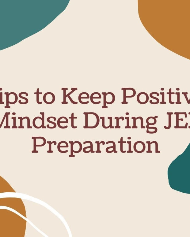 how-stay-positive-during-jee-exam-preparation