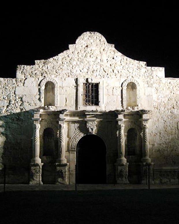 visiting-san-antonio-texas