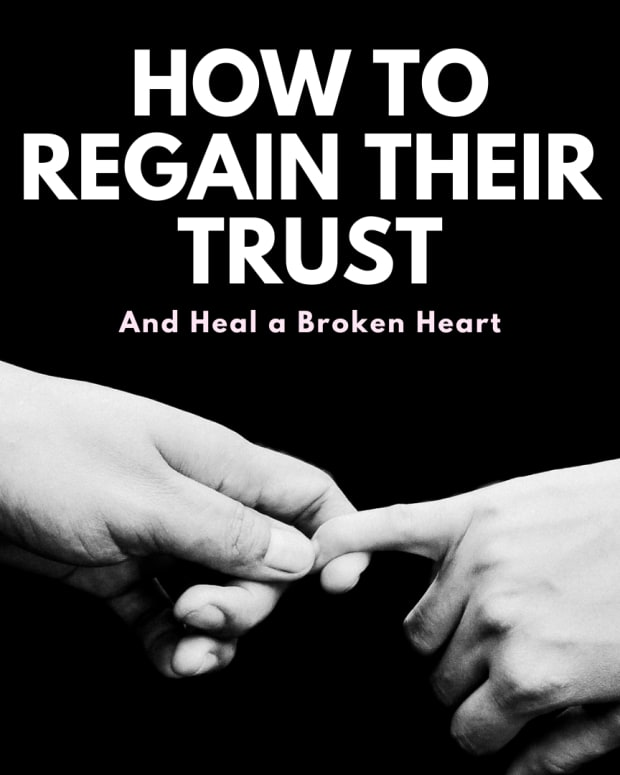 broken-trust-how-to-get-my-partner-to-trust-me-again