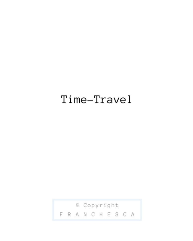155th-article-time-travel