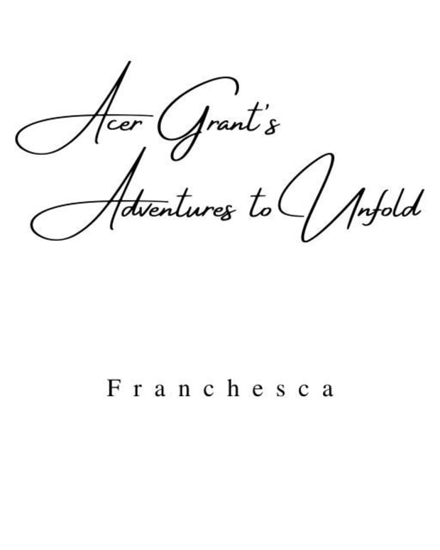 acer-grants-adventures-to-unfold