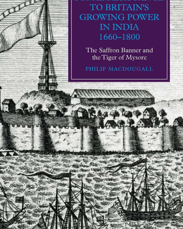 naval-resistance-to-britains-growing-power-in-india-1660-1800-review