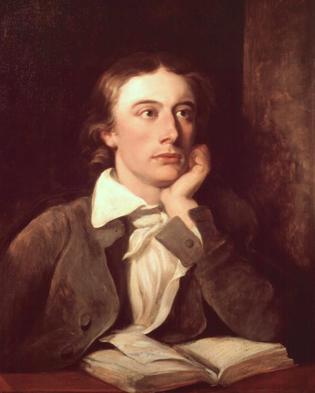 john-keats-beauty-in-a-life-of-art