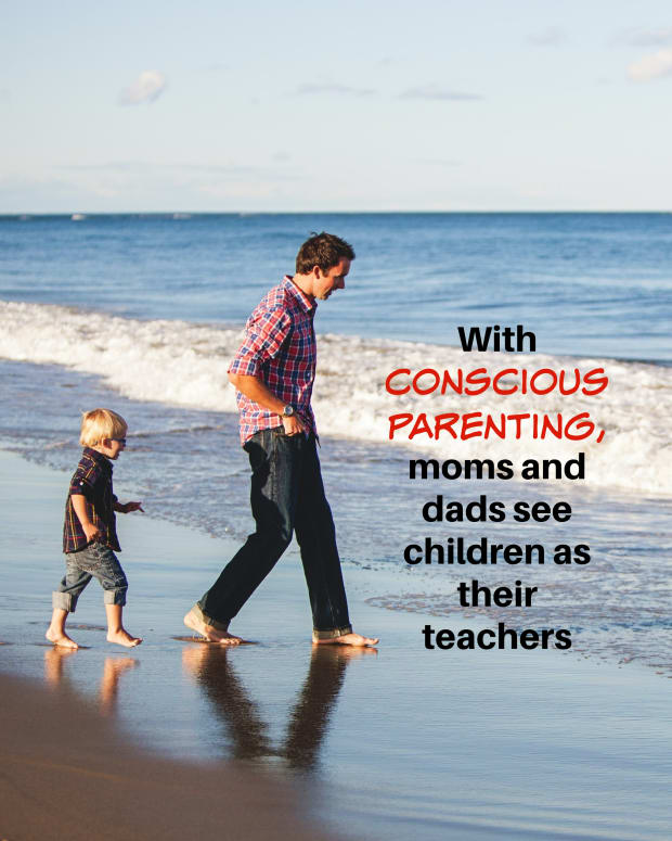 50-ways-to-become-a-better-parent-starting-today