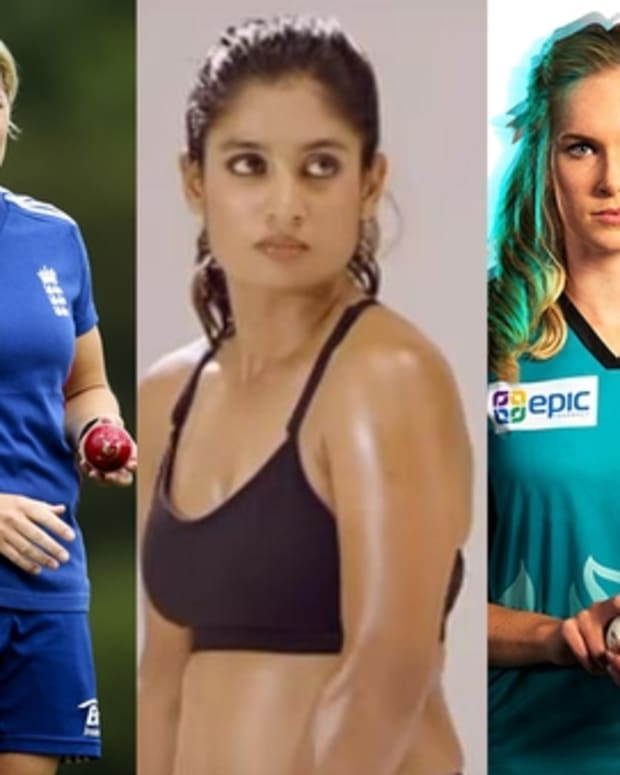 10-most-beautiful-women-in-the-cricket-world
