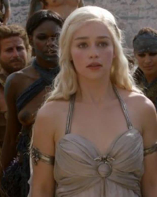 top-10-best-costumes-game-of-thrones-season-1