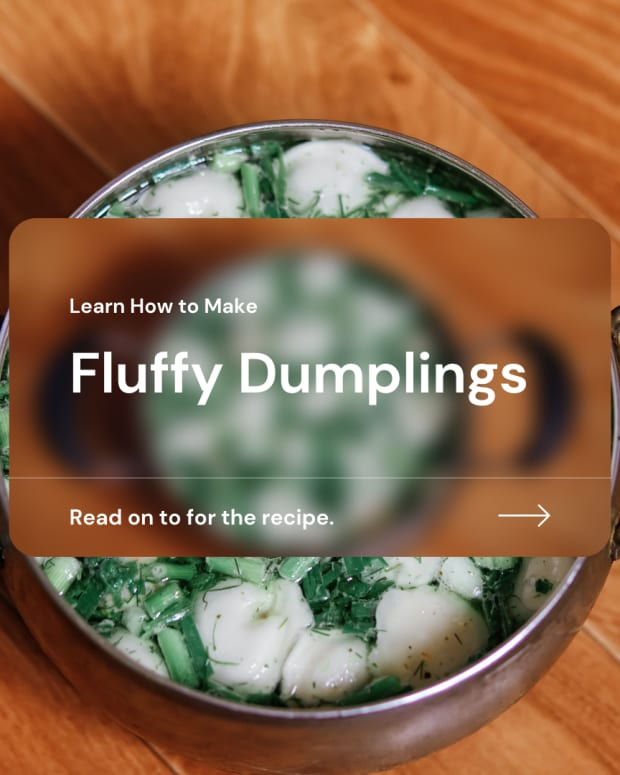 easy-dumpling-recipe-how-to-make-light-and-tender-dumplings