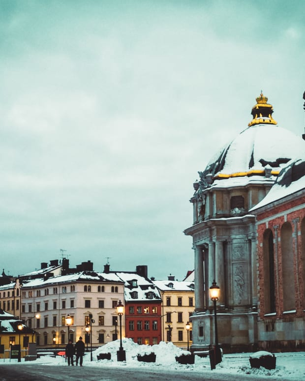 experiencing-the-nordic-winter-in-stockholm
