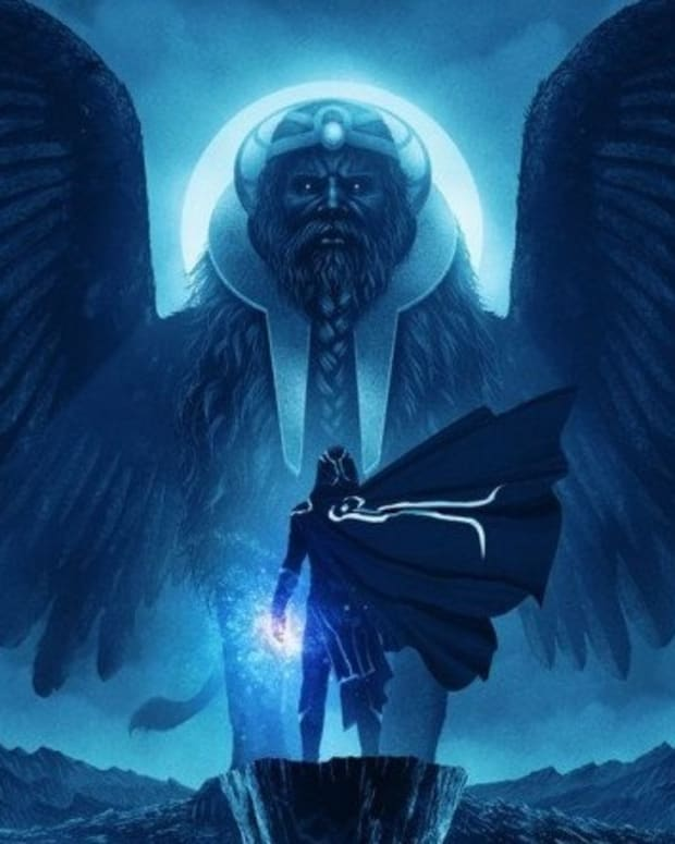 blue-artwork-mtg