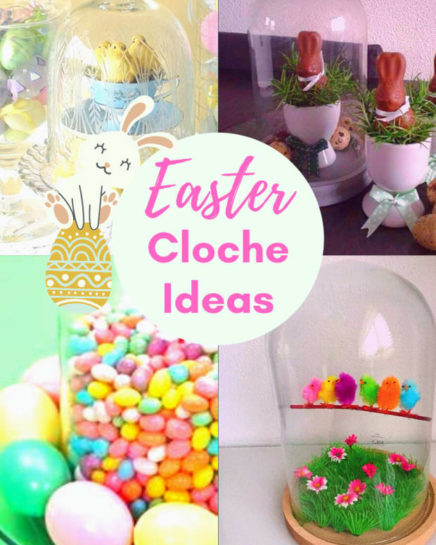 easter-cloche-ideas
