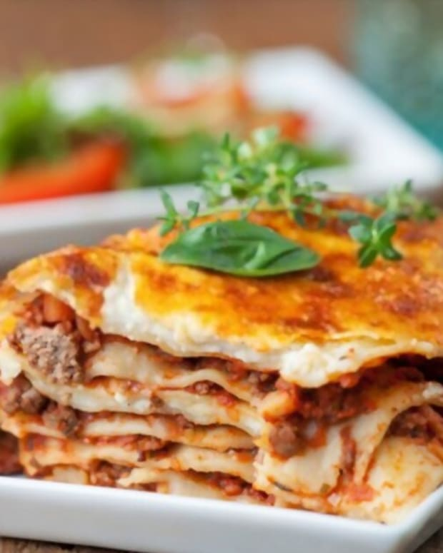 how-to-make-lazy-lasagna