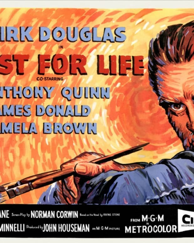kirk-douglas-a-final-salute-to-a-true-hollywood-legend