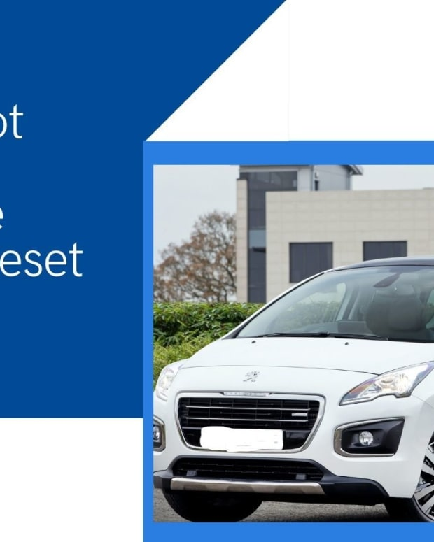 check-engine-light-peugeot-3008-service-light-reset