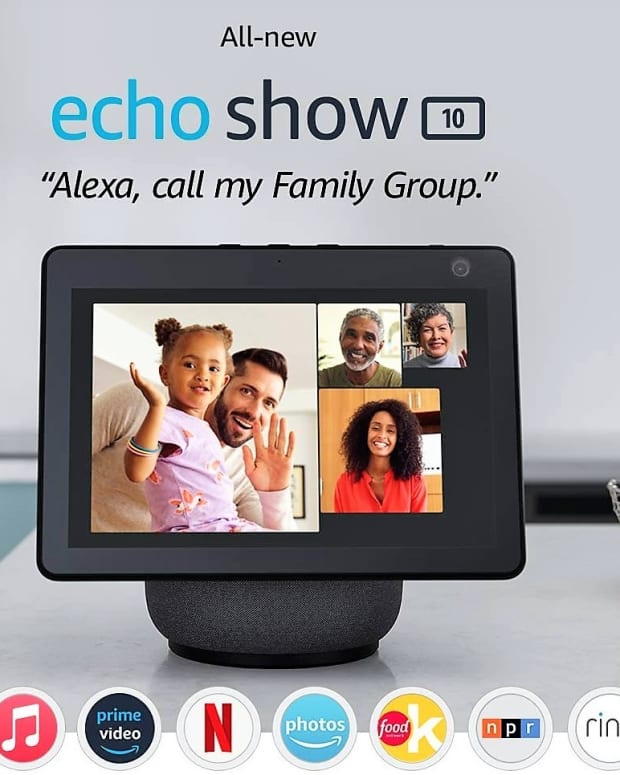 amazon-echo-2-ten-new-updates-for-amazon-echo