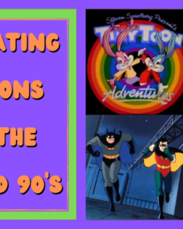 feeling-nostalgic-why-the-80s-and-90s-were-the-greatest-years-for-cartoons