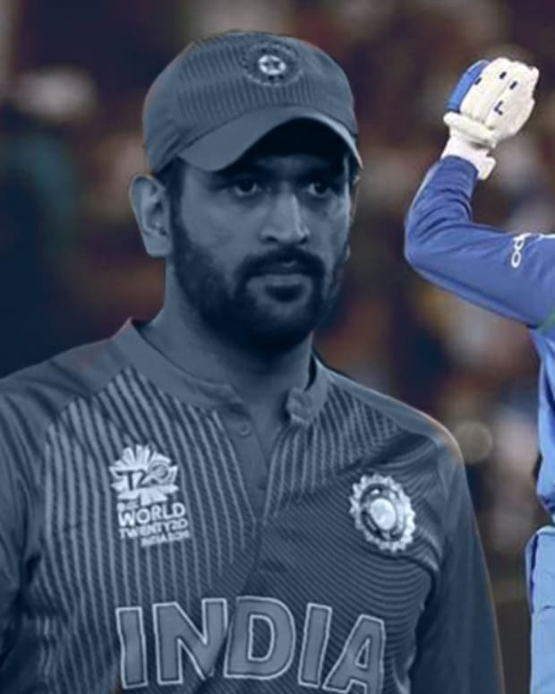 5-tales-of-dhoni-that-opponents-will-listen-to-him