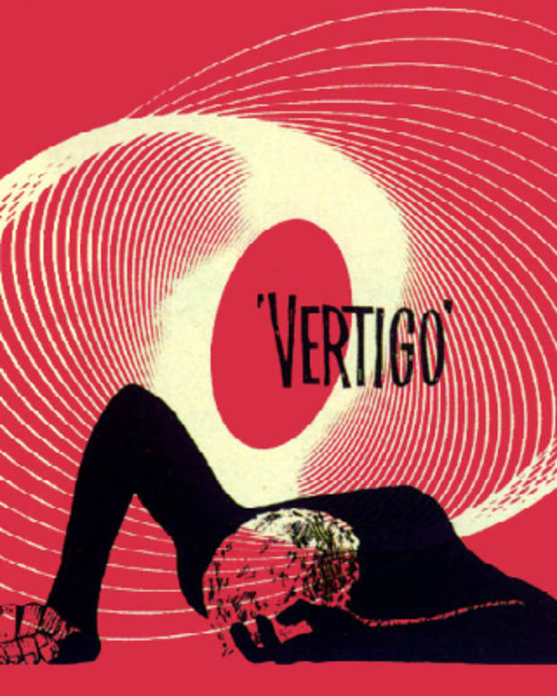 vertigo-is-scary-and-often-unexpected-when-it-hits-you