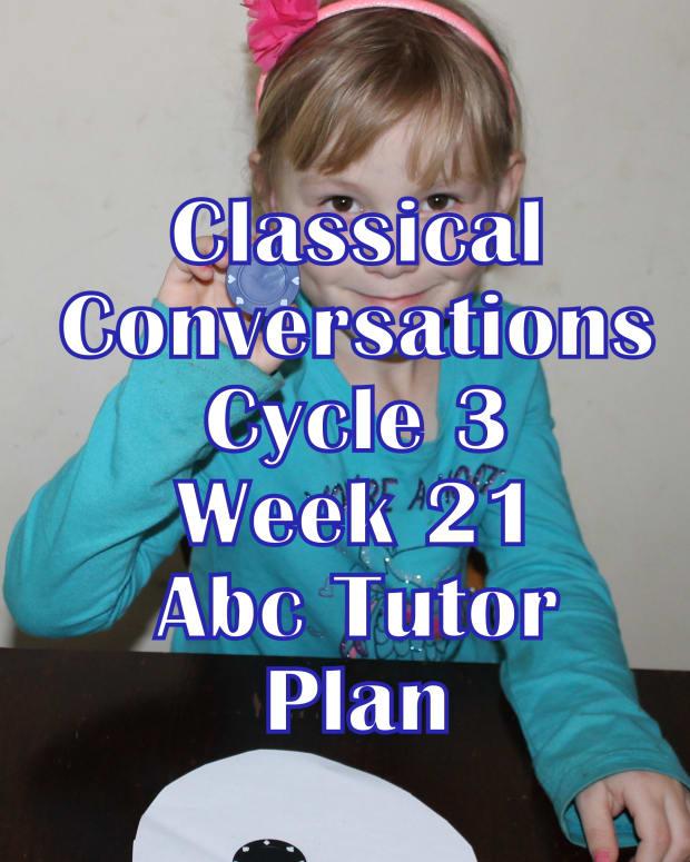 cc-cycle-3-week-21