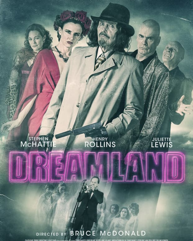 dreamland-2019-movie-review